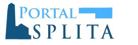 Portal Splita